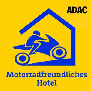 Logo neu 2020 mit ADAC