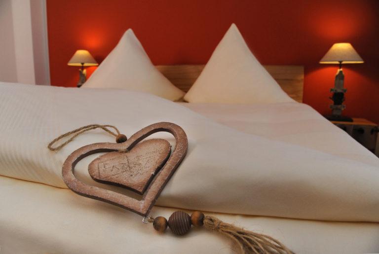Goldener_Stern_Frauenstein_Hotel_Startbild