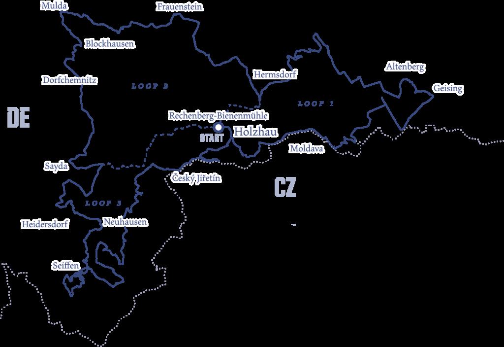 Streckenplan_Blockline_web